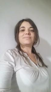 Gemma-Rabaneda