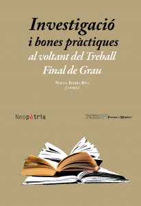 Portada_llibre TFG