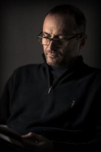 Miquel Catalá