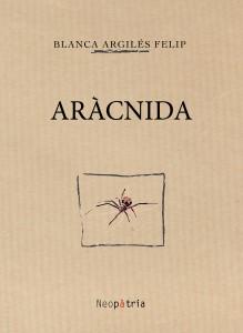 Portada_aracnida