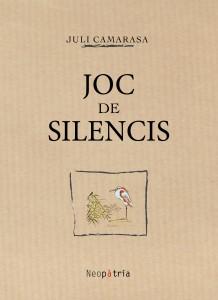 Portada_joc de silencis