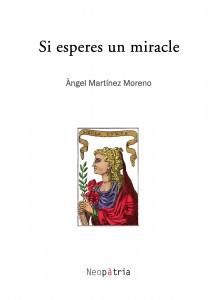 Portada_si esperes un miracle