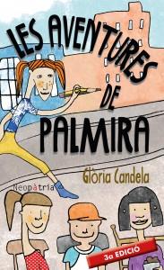 Port les aventures de Palmira