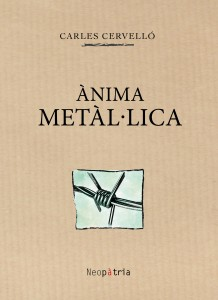 Portada_anima metalica