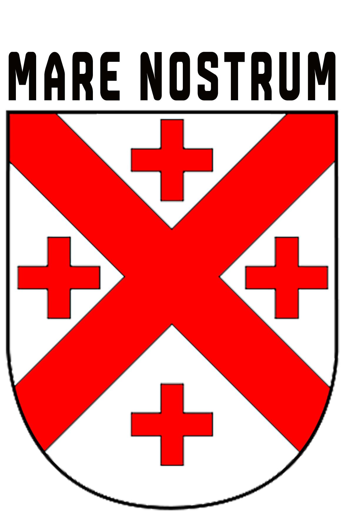 mare-nostrum