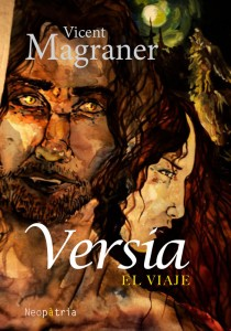 versia vicent magraner