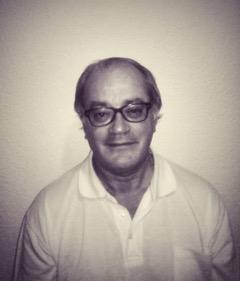 Luis López Navarro