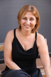 Claudia Molfulleda i Marti