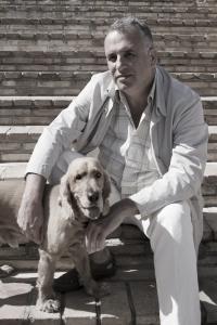Antoni M. Bonet