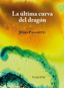 portada_curva dragon