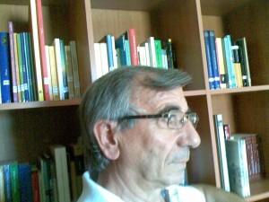 Luís García Muro