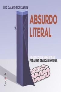 Portada_absurdo lilteral