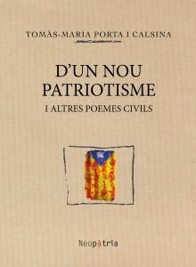 port d'un nou patriotisme