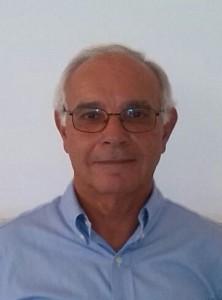 José Benavent