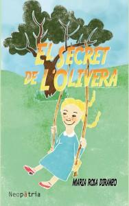 Port el secret de l'olivera