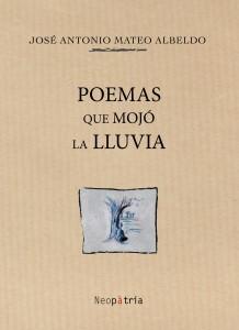 Portada_poemas que mojo la llluvia