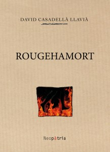 Portada_rougehamort