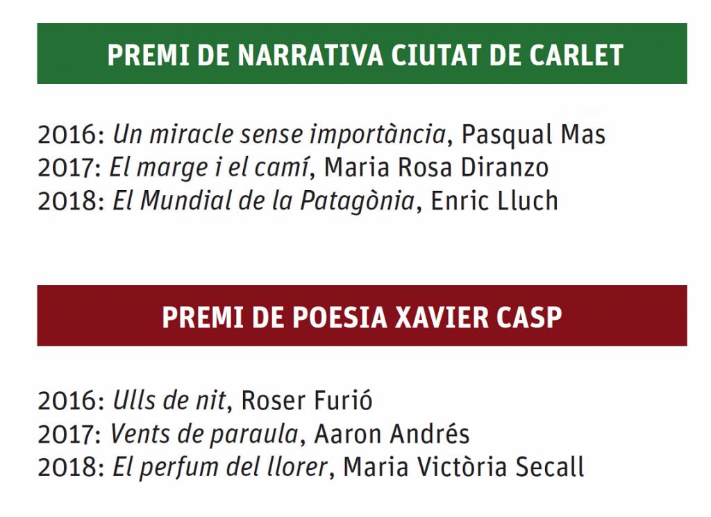PREMIS_CARLET