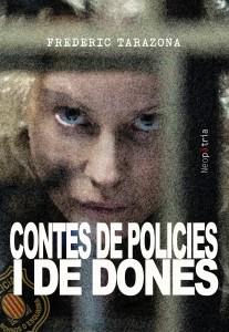 Portada_contes de policies