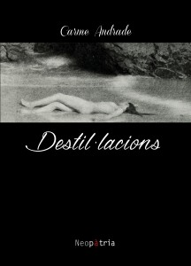 PORT_destil·lacions