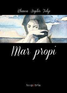 PORT_mar propi