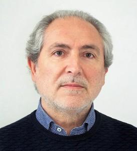 Lluís Ferri def