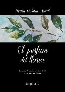 PORT_el perfum del llorer