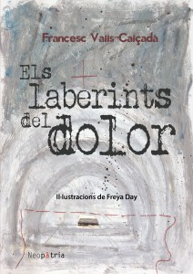 port laberints del dolor