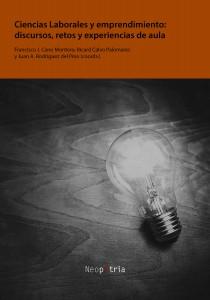 portada_ciencias laborales y emprendimiento