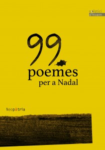 port 99 poemes