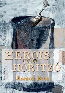 port_herois