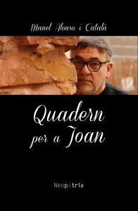 PORT_quadern per a Joan