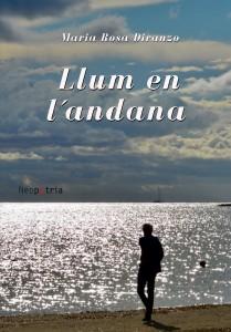 portada_llum en l_andana