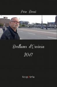 port_besllums d_escocia