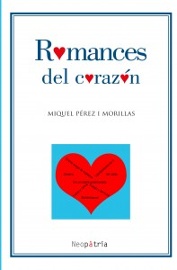 PORT_Romances del corazon