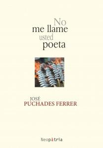 port_no me llame usted poeta