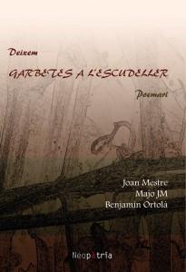 PORTADA_Garbetes a l_escudeller
