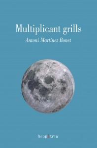 CUBIERTA_Multiplicant grills-1