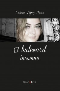 PORT_El bulevard insomne-1