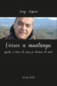PORT_Versos a muntanya