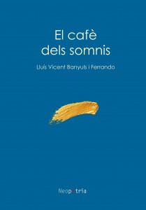 PORT_el cafe dels somnis.