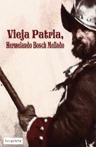 CUBIERTA_mi vieja patria