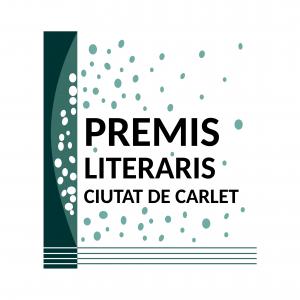 premis-literaris-logo_turquesa png