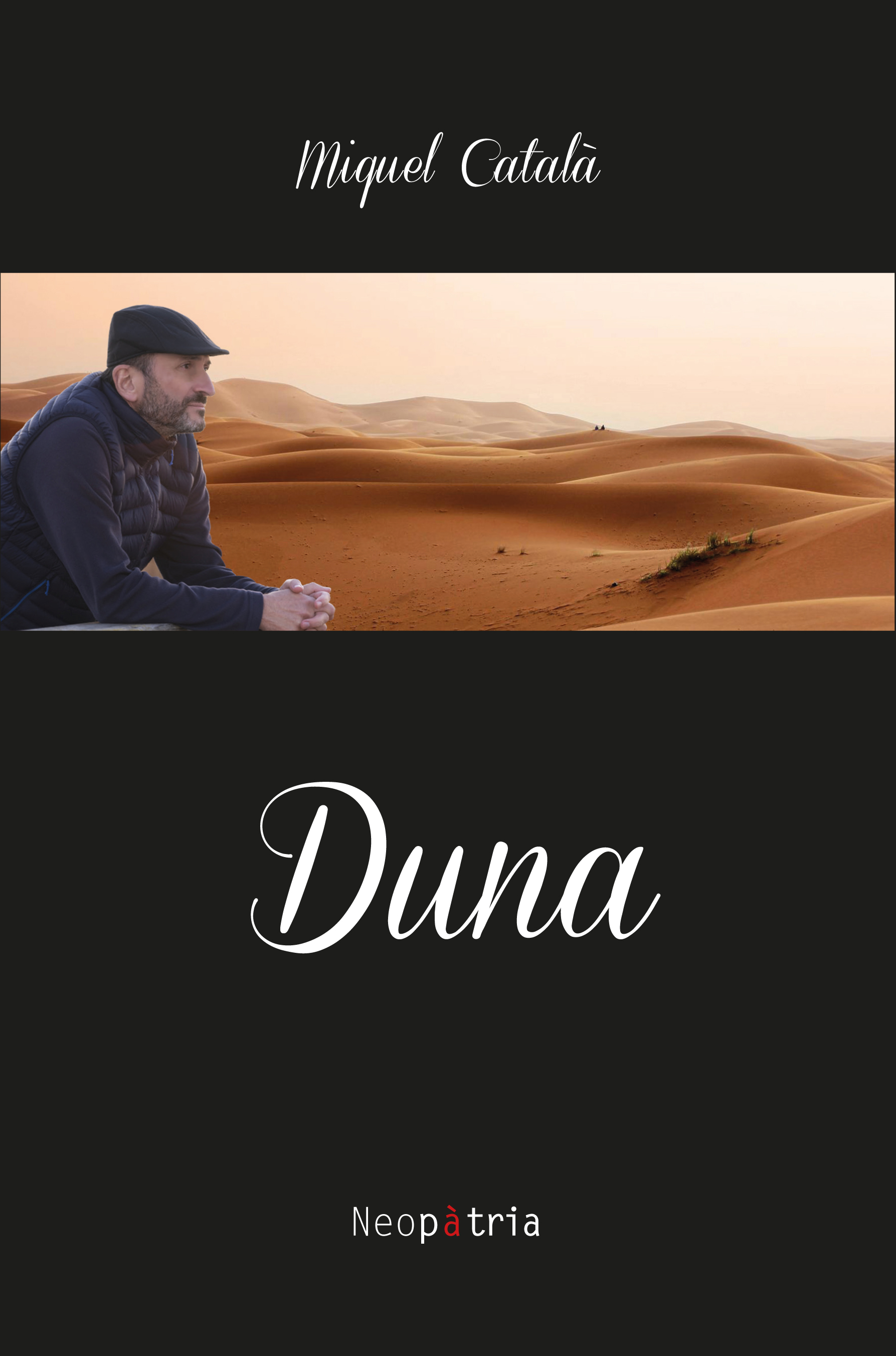 PORT_duna