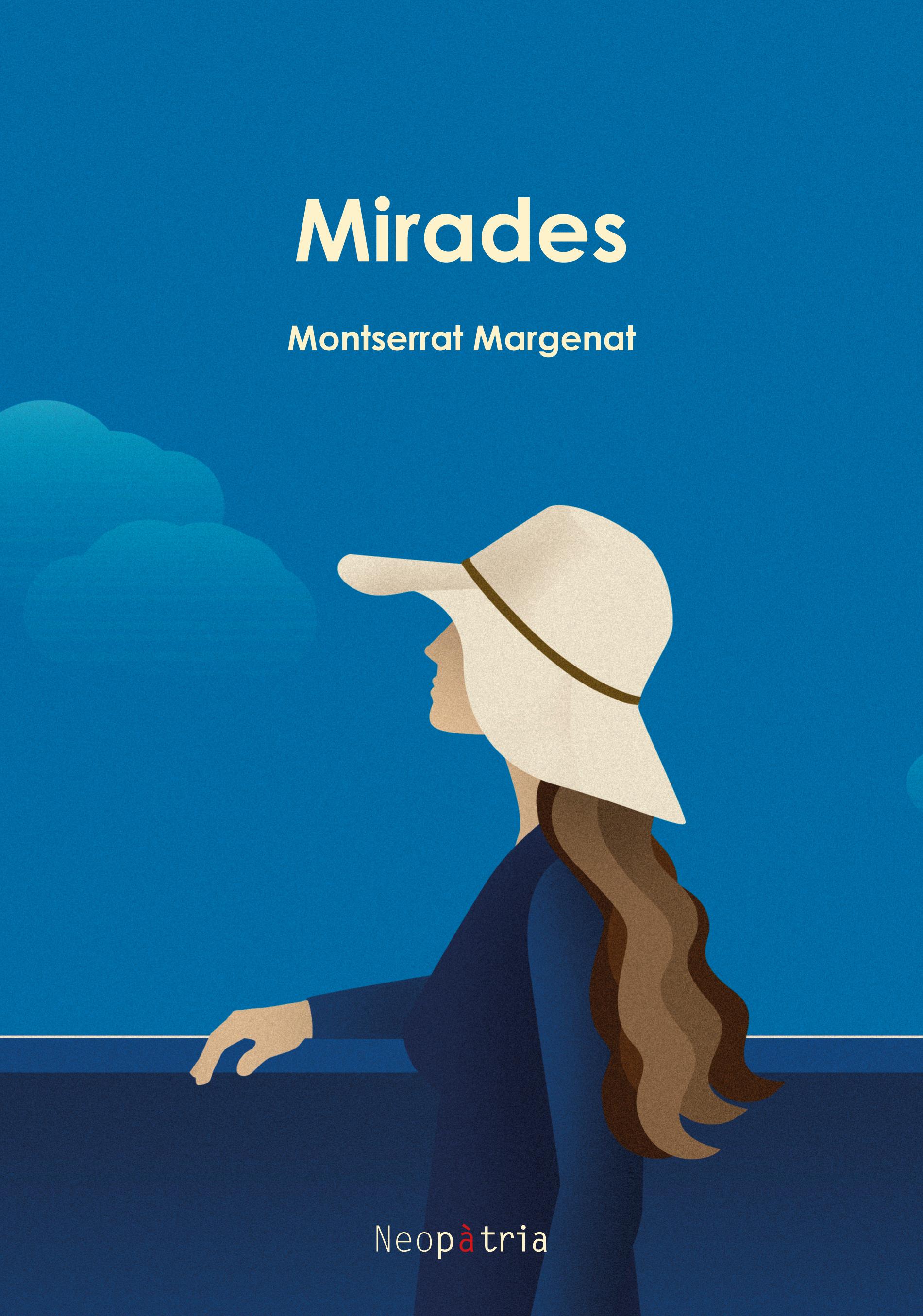 PORT_mirades